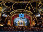 academy-awards-atau-perebutan-piala-oscar-2019.jpg