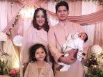 acara-aqiqah-anak-kedua-audy-dan-iko-uwais_20180707_171235.jpg