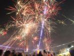 agenda-malam-tahun-baru-di-bandung-4-hotel-ternama-siapkan-pesta-kembang-api-hingga-carnival-party.jpg