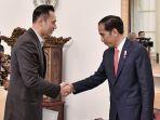 agus-yudhoyono-dan-jokowi_20180307_104353.jpg