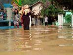 air-banjir-masih-menggenangi-desa-rangai-tritunggal.jpg