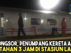 akibat-longsor-penumpang-kereta-api-sindang-marga-tertahan-3-jam-di-stasiun-lahat.jpg