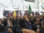 aksi-damai-mahasiswa-polinela.jpg