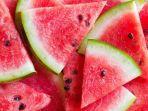 alami-nasib-tragis-wanita-tak-bisa-jalan-seusai-makan-semangka-yang-disimpan-di-kulkas.jpg