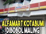 alfamart-kotabumi-dibobol-maling.jpg