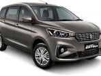 all-new-ertiga_20180418_181007.jpg