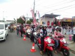 all-new-honda-scoopy-touring_20171119_181005.jpg