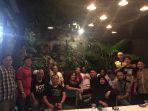 alumni-sd-persit-angkatan-89-buka-puasa-bersama_20180610_231839.jpg