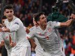 alvaro-morata-angkat-bicara-menyusul-kegagalan-penalti-dan-tersingkirnya-spanyol.jpg