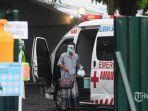 ambulans-dihalangi-mobil-kijang-sang-pasien-meninggal.jpg