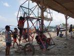 anak-nelayan-sukaraja_20180417_152847.jpg