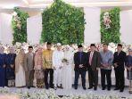 anggota-dpd-asal-lampung-jihan-nurlela-menikah-gubernur-arinal-dan-ketua-dpd-jadi-saksi-nikah.jpg