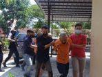 anggota-geng-motor-pelaku-pembunuhan-ditangkap-di-garut.jpg