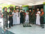 anggota-koramil-410-06kdt-laksanakan-sholat-jumat-di-masjid-nurul-yaqin.jpg