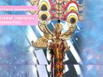 anindya-miss-universe_20151221_170645.jpg