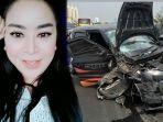 anisa-bahar-dan-kecelakaan-mobilnya_20180605_145802.jpg
