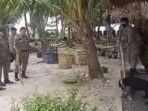 anjing-canon-tewas-setelah-ditangkap-satpol-pp-aceh-singkil.jpg