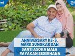 anniversary-pernikahan-ke-6-mark-sungkar-dan-santi-asoka-mala-rayakan-sederhana.jpg