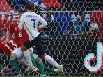 antoine-griezmann-mencetak-gol-dalam-pertandingan-grup-f-euro-2021.jpg