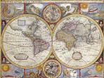 apa-itu-atlas.jpg