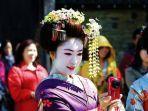 apa-itu-geisha.jpg