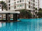 apartemen-thamrin-city-booking.jpg