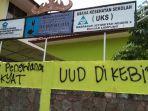 arena-skate-pagar-sekolah-dan-halte-brt-di-bandar-lampung-jadi-korban-vandalisme3.jpg
