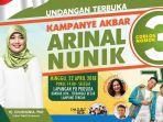 arinal-nunik_20180420_125535.jpg