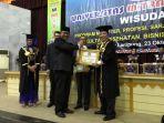 arinal-umitra-award-2019.jpg