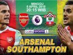 arsenal-vs-southampton_20180407_213617.jpg