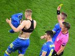 artem-dovbyk-pemain-ukraina-di-jadwal-euro-2020.jpg
