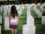 arti-mimpi-mengunjungi-kuburan-belum-tentu-tentang-kematian.jpg