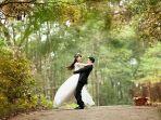 arti-mimpi-menikah-sama-pacar-isyaratkan-kabar-baik.jpg