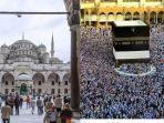 arti-mimpi-sholat-berjamaah-di-masjid-pertanda-baik-hingga-berarti-teguran.jpg