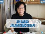 artis-ari-lasso-jalani-kemoterapi-usai-divonis-derita-kanker-limfoma.jpg