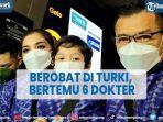 artis-ashanty-jalani-pengobatan-autoimun-di-turki-bertemu-6-dokter-dalam-sehari.jpg