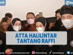 artis-atta-halilintar-tantang-raffi-ahmad-tandingkan-klub-sepak-bola.jpg