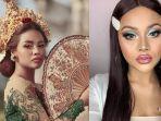 artis-aurel-hermansyah-pantas-masuk-10-wanita-asia-terseksi-2020.jpg