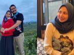artis-deswita-maharani-mantap-kenakan-hijab-ferry-maryadi-langsung-terpesona.jpg