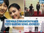 artis-shenina-cinnamon-pamer-foto-bareng-song-joong-ki-saat-hadiri-biff-ke-26.jpg