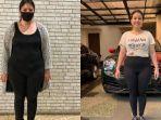 artis-tya-ariestya-sukses-turunkan-berat-badan-25-kg-bikin-suami-ogah-cari-istri-muda.jpg