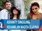 ashanty-singgung-kehamilan-nagita-slavina.jpg