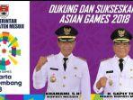 asian-games_20180719_140529.jpg