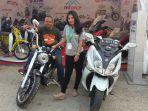 asisten-marketing-manager-pt-mforce-indonesia-sofyan-wahyudi.jpg