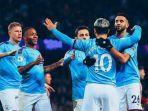 aston-villa-vs-man-city-duel-tim-paling-produktif-carabao-cup-dengan-tim-liga-inggris.jpg