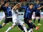 atalanta-vs-genoa_20171211_205256.jpg