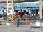 atlet-berlatih-di-padepokan-gajah-lampung_20180404_220546.jpg