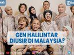 atta-bantah-tudingan-keluarga-gen-halilintar-diusir-di-malaysia.jpg