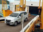 awal-libur-panjang-kendaraan-pribadi-terpantau-naik-hingga-5-persen-di-pelabuhan-bakauheni.jpg