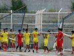 badak-lampung-fc-badak-lampung-liga-2-2021-laskar-saburai-stadion-sumpah-pemuda.jpg